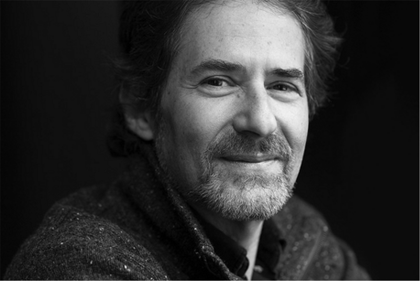 James Horner: morto il compositore di Titanic e Braveheart