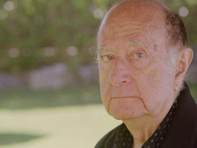 Sergio Sollima: morto il regista di Sandokan e molti film di genere