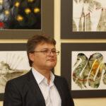 Pavel Tatarnikau