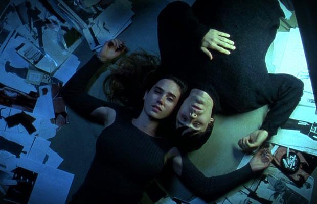 Requiem For A Dream (2000, di Darren Aronofsky): La recensione