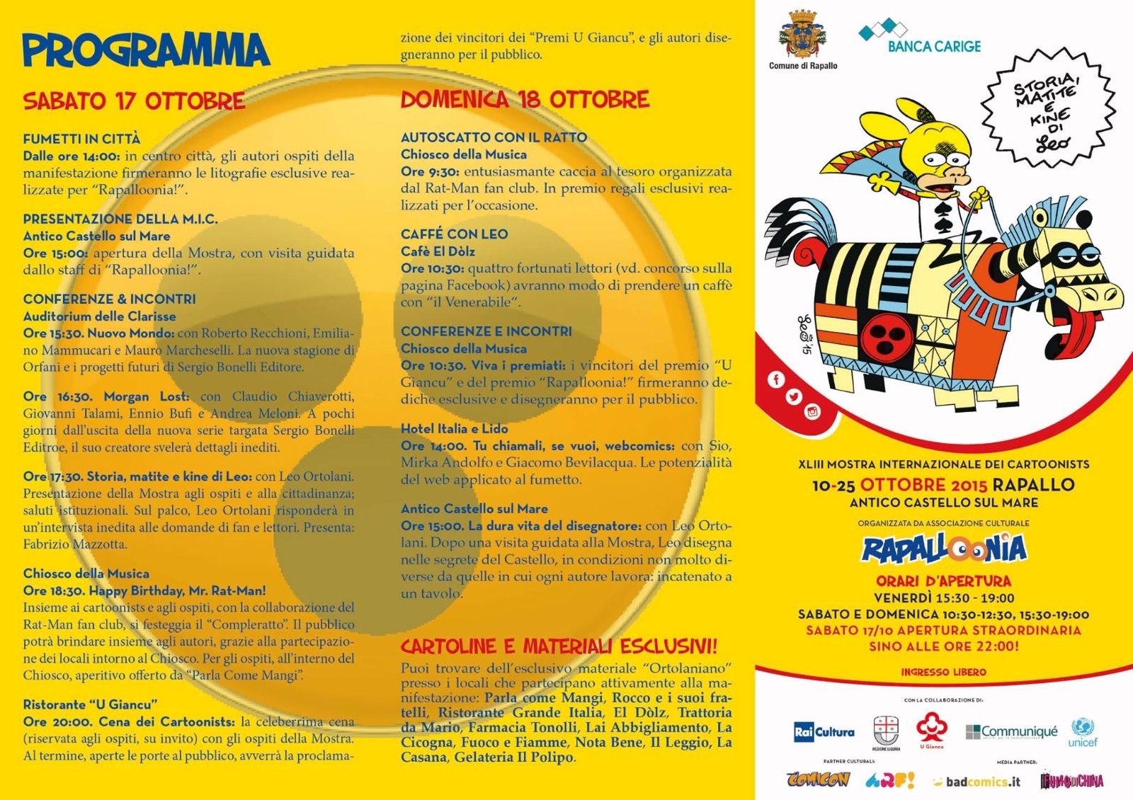 Rapalloonia-2015-Programma