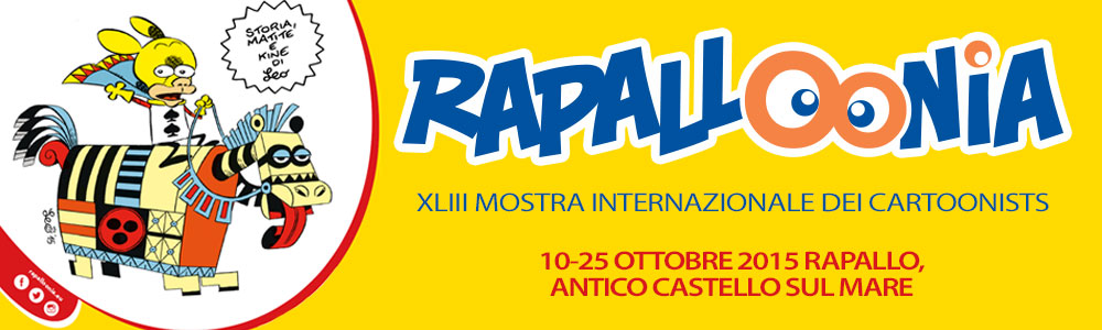 Rapalloonia-2015