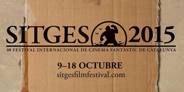 Festival di Sitges 2015: il resoconto e i premiati