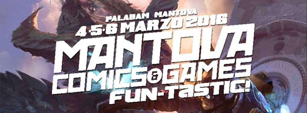 Mantova-Comics-2016-b