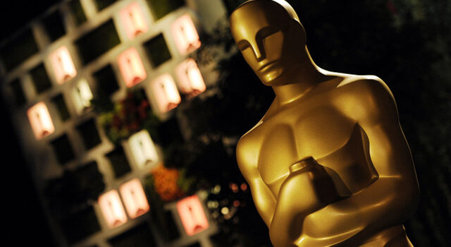 Premi Oscar 2016: i vincitori