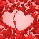 Festa di San Valentino: 10 cose che probabilmente non sapete