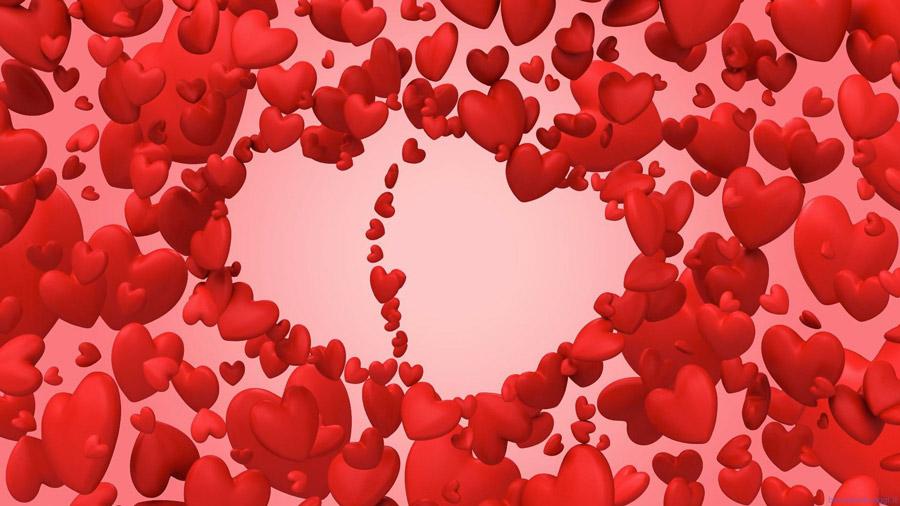 10 cose che probabilmente non sapete sulla Festa di San Valentino