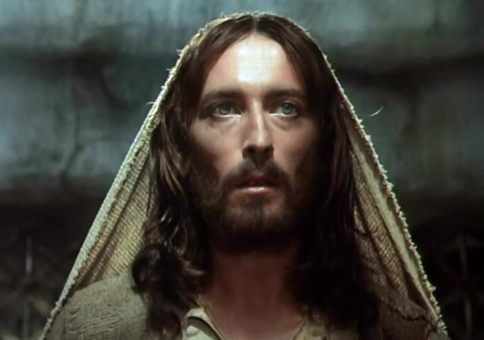 10 film su Gesù Cristo