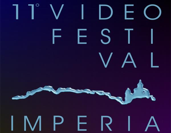 Video Festival Imperia 2016: il programma