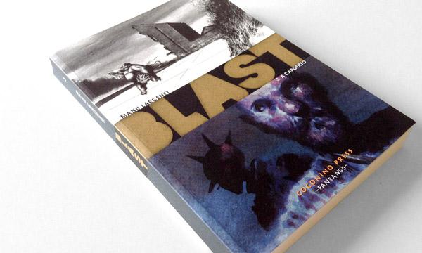 Blast 3 - migliore serie