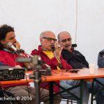 Lucca Comics and Games 2014: Novità dell'Area Games (parte 1)