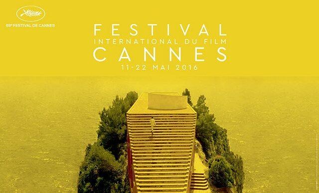 Festival di Cannes 2016: giurie e premiati delle sezioni ufficiali