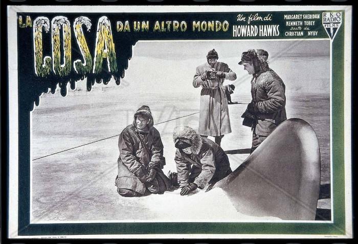 La-Cosa-1951