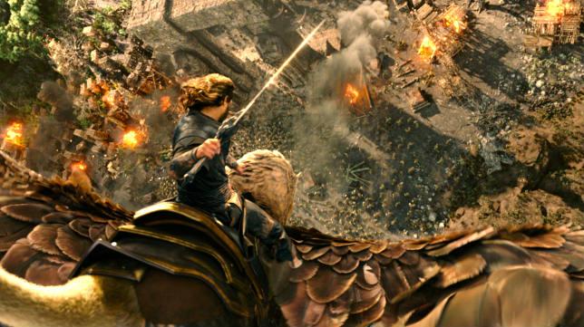 Warcraft-02