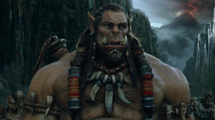 Warcraft-03