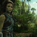 Warcraft-06