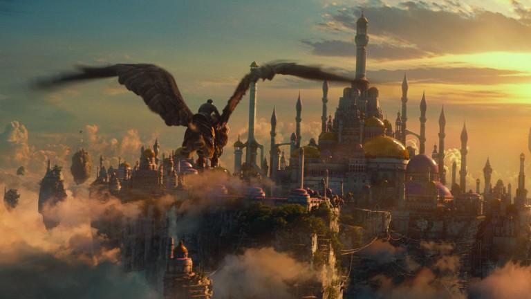 Warcraft-07