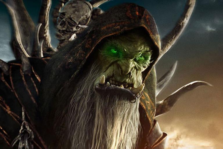 Warcraft-08