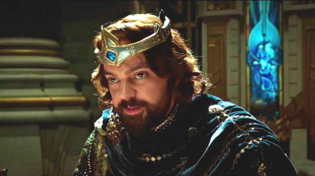 Warcraft-09