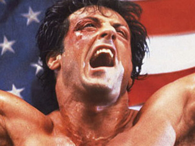 I consigli della settimana (2): Rocky la saga