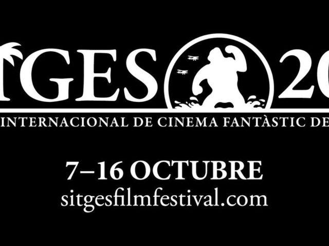 Sitges Film Festival 2016: gli ospiti
