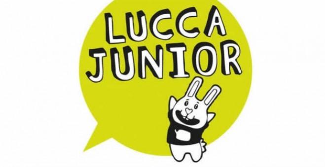 Lucca Junior