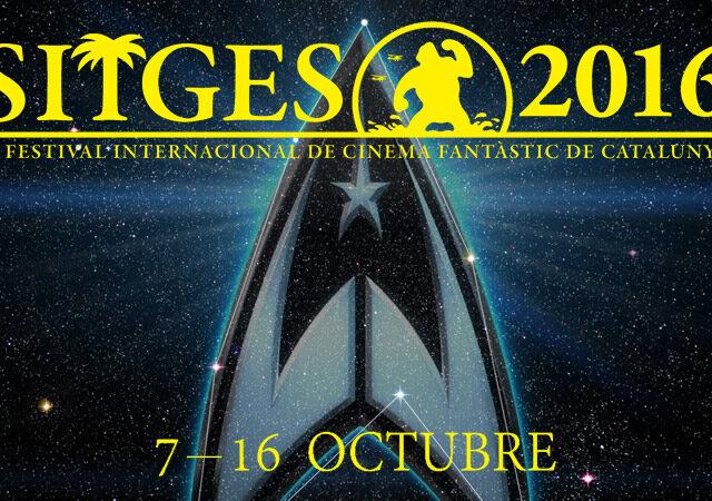 Sitges Film Festival 2016: tutti i premiati