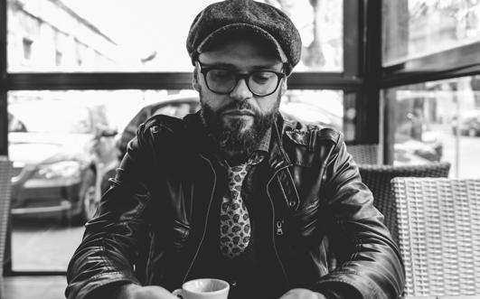 Intervista al fumettista Sergio Gerasi