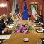 Iran - Quello che è successo nel 2016