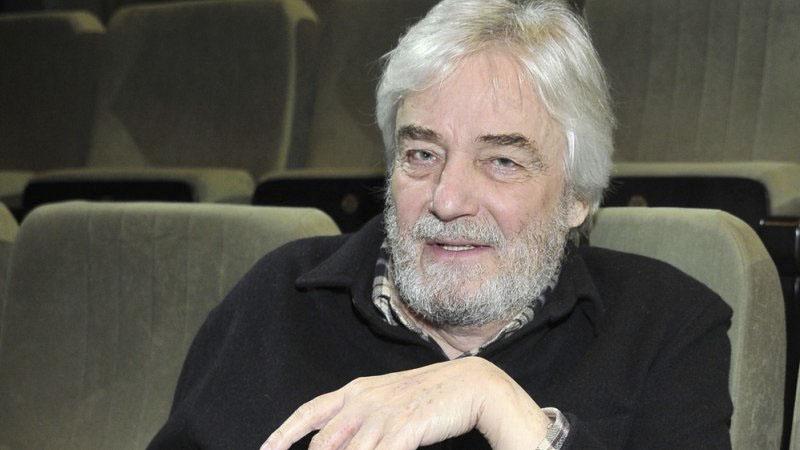 Andrzej Żuławski - cineasti morti nel 2016