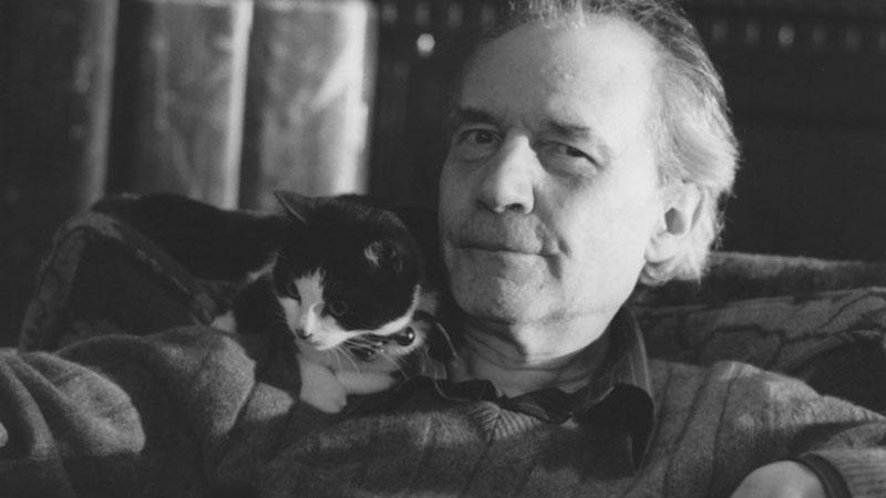 Jacques Rivette - cineasti morti nel 2016