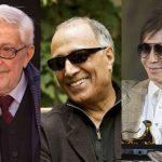 I più importanti cineasti morti nel 2016