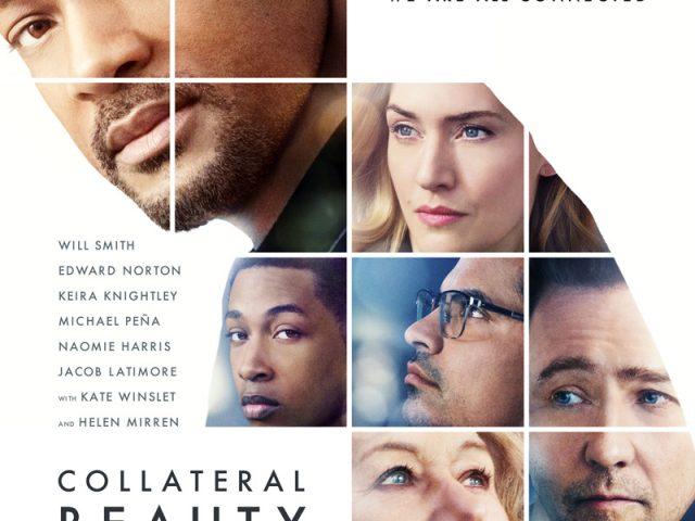 Collateral Beauty: la recensione