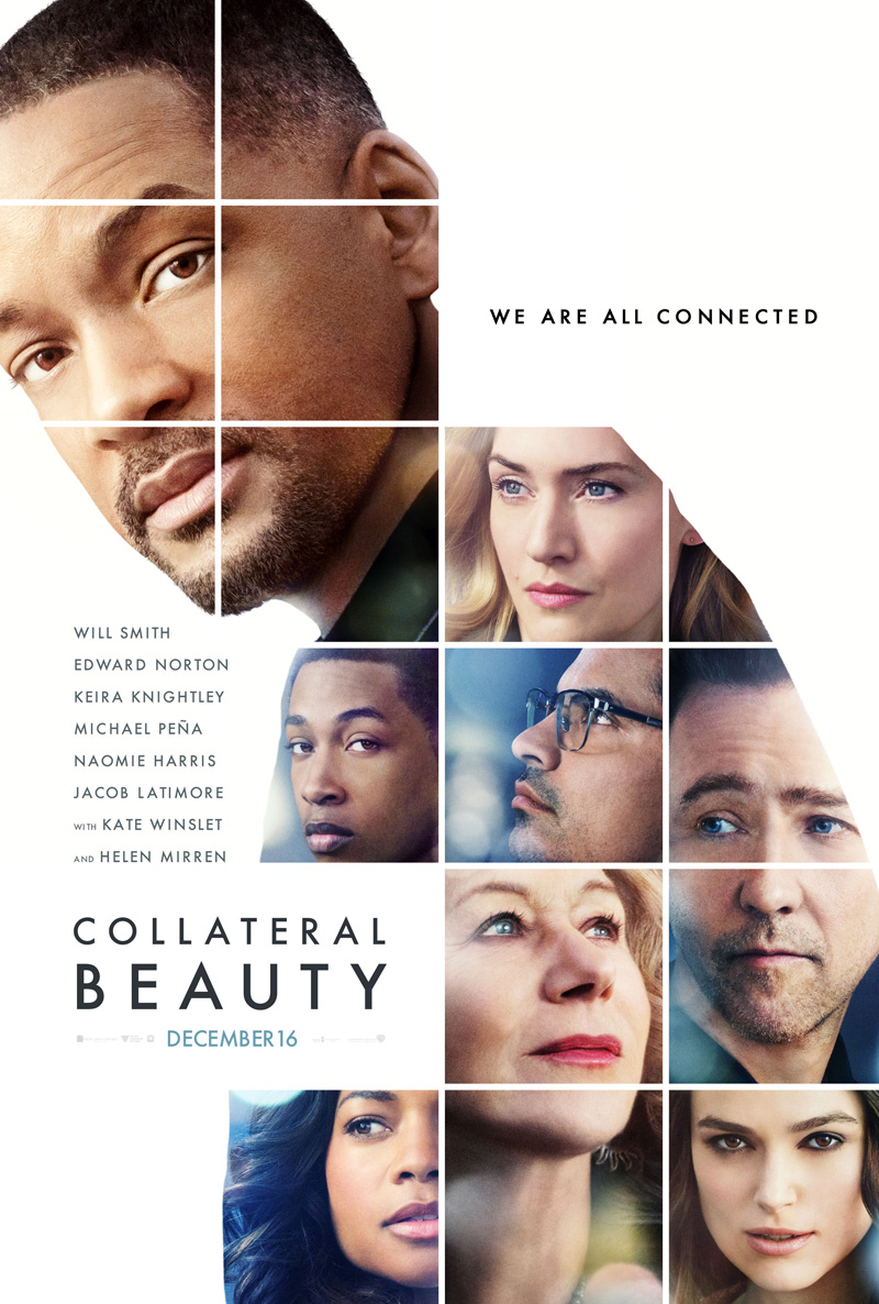 collateral-beauty-01
