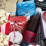 San Valentino 2017: 10 tra i migliori film romantici