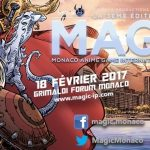 Magic 2017: il resoconto [video, foto]
