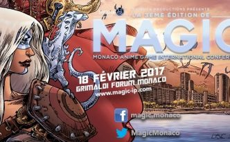 magic-2017-monaco-anime-game-international-conferences-monaco-monaco