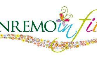 Sanremo in fiore