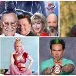 Big Apple Comic Con 2017: il programma della fiera di New York