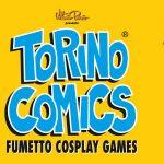 Torino Comics 2017: gli ospiti e il programma