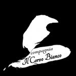 06 compagnia il corvo bianco