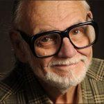 George A. Romero: 20 cose che probabilmente non sapete su di lui
