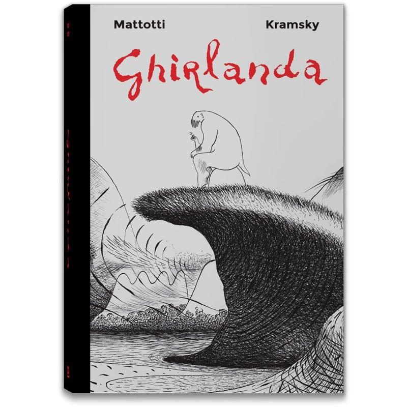 Ghirlanda-cover