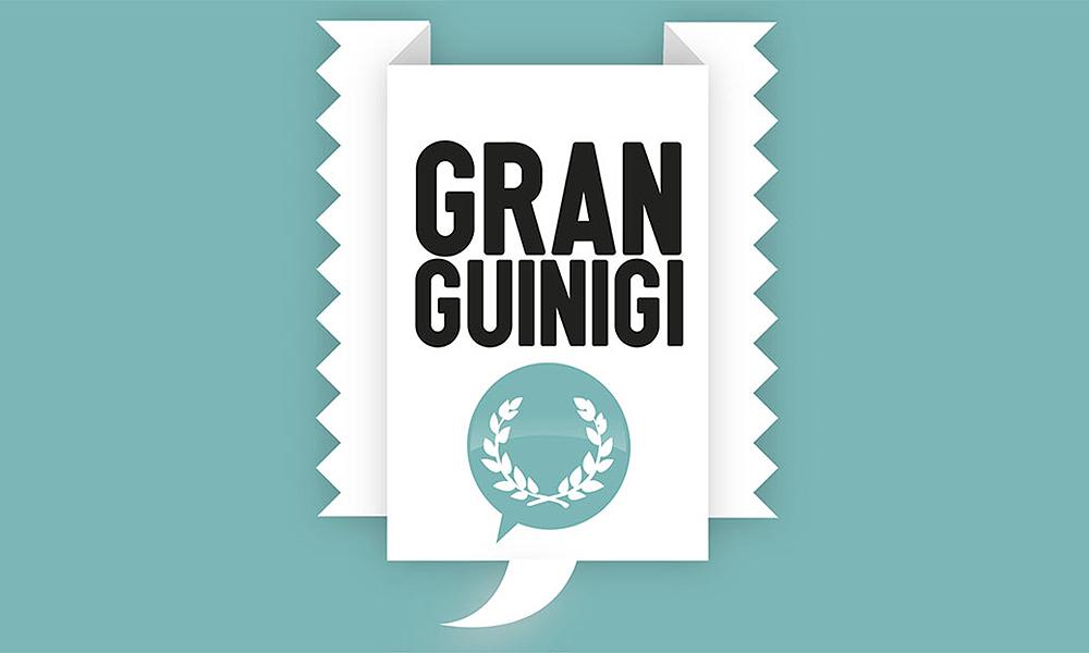 Lucca Comics and Games 2017: tutti i Premi Gran Guinigi 2017
