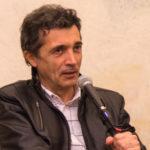 Intervista al fumettista Giovanni Freghieri