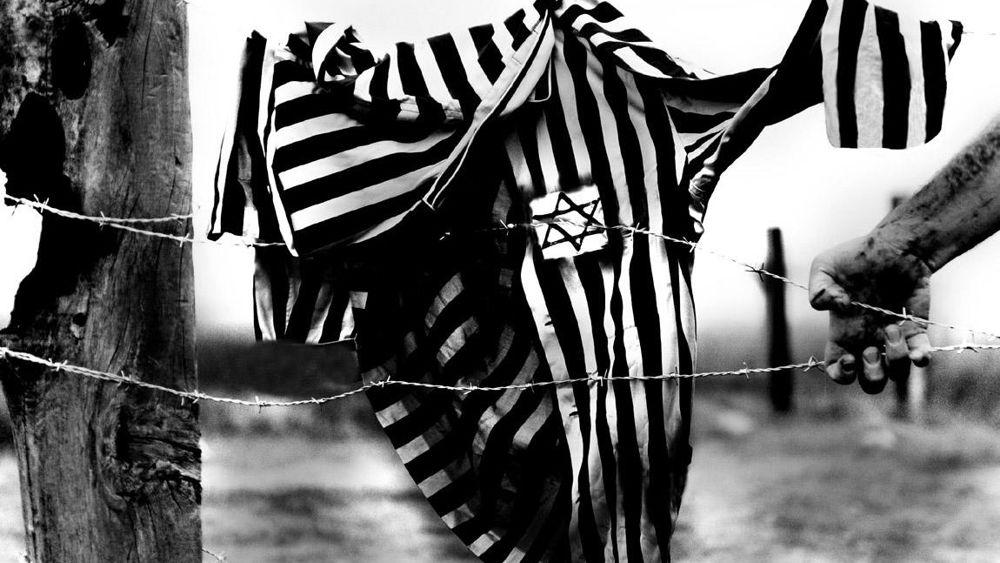 I peggiori campi di concentramento nazisti (2): gli anni '40