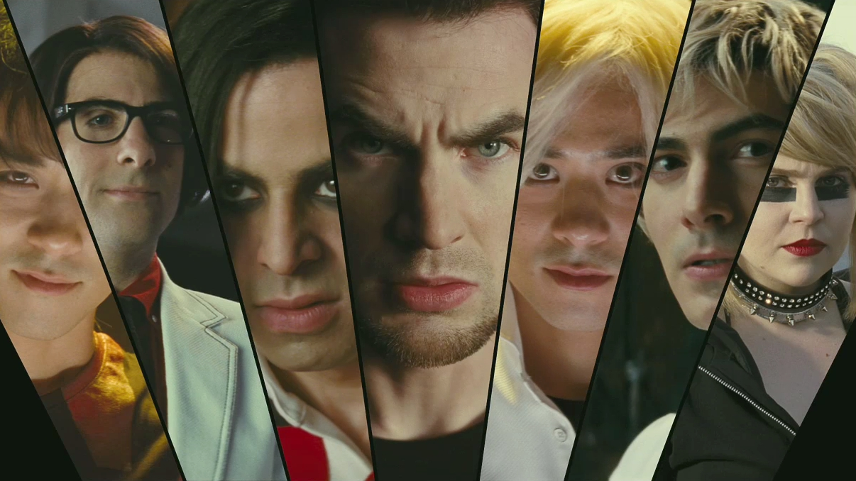 scott_pilgrim-evil-cast