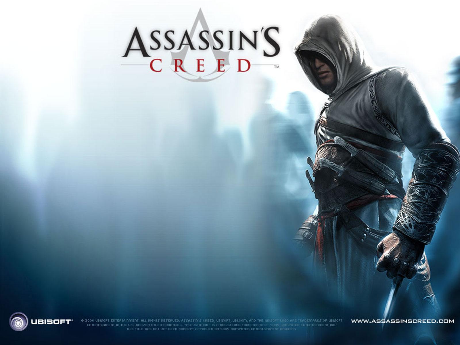 Assassin's Creed: la recensione