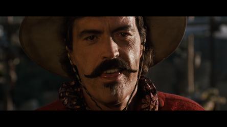 cowboys fuorilegge