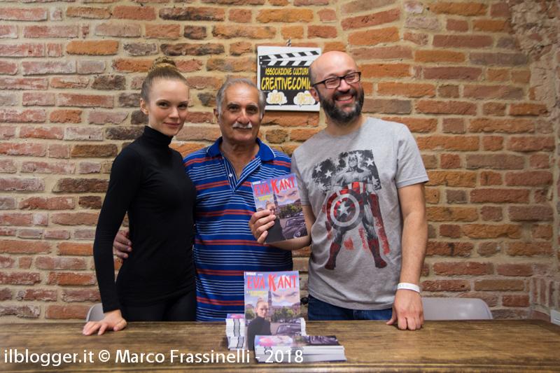 Casale Comics & Games 2018: il reportage
